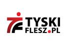 TYSKI FLESZ