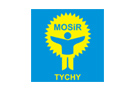 MOSiR Tychy