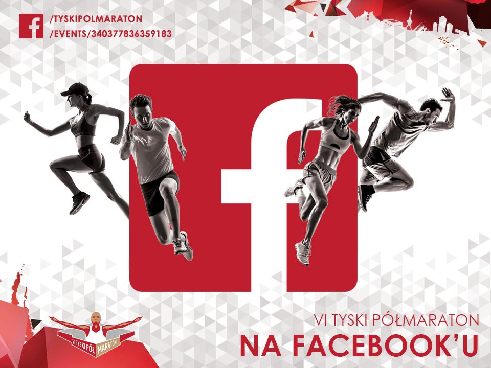 VITP-facebook