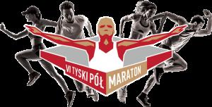 logo-TP-2017-2